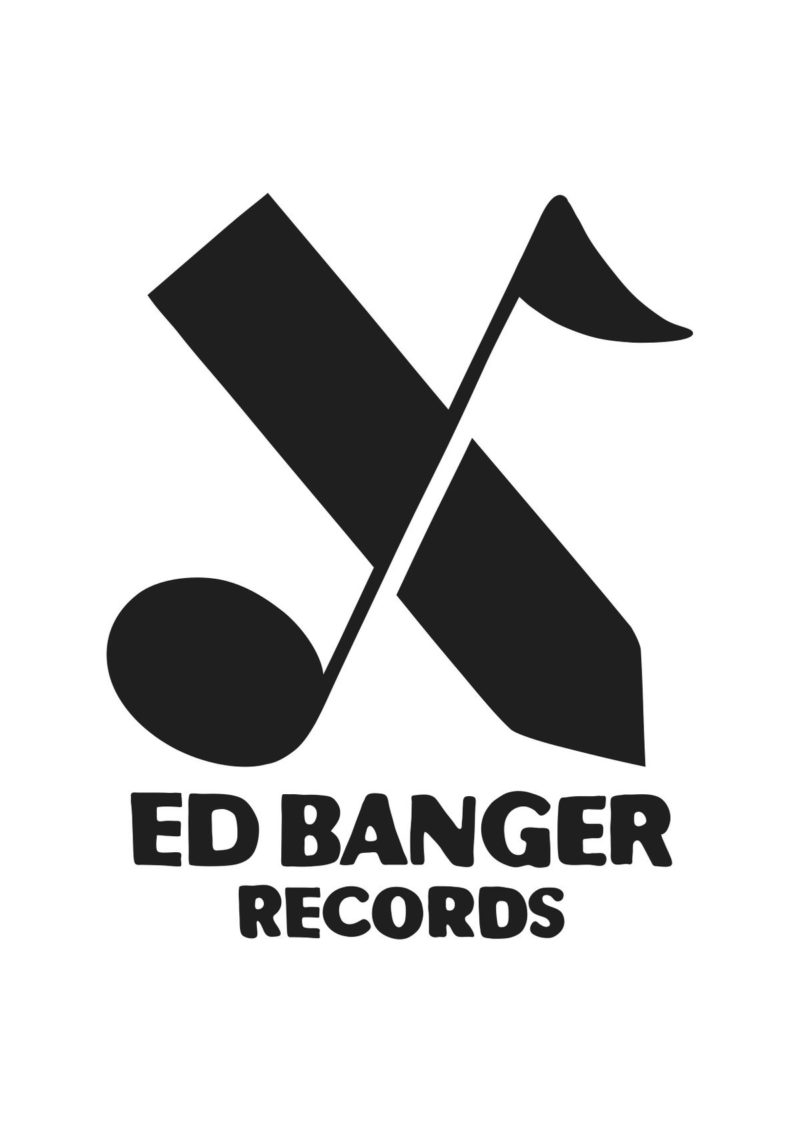 Ed_Banger_Records