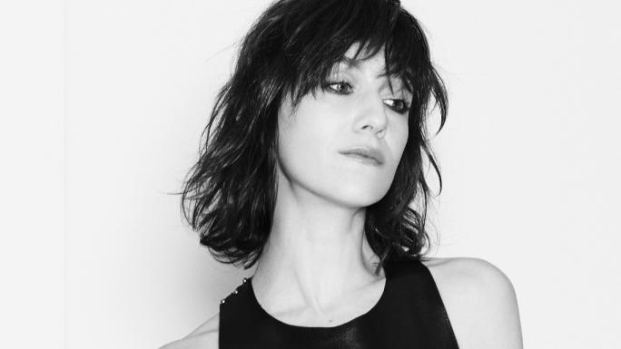 charlotte-gainsbourg-exorcise-ses-peines