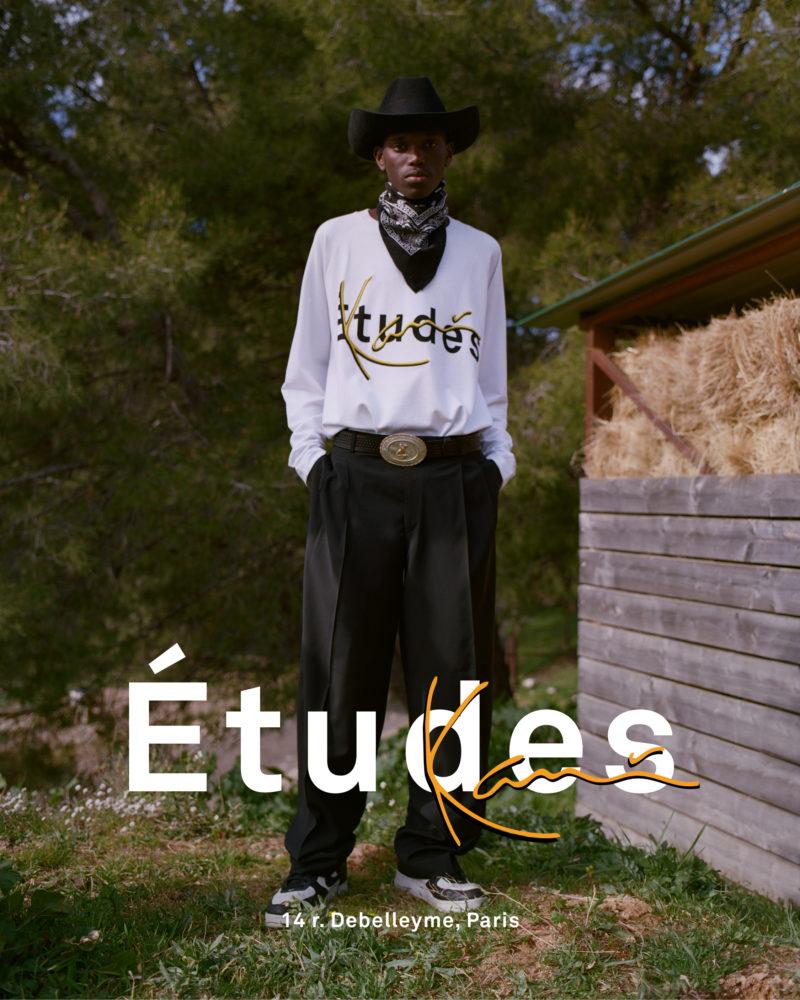 Flaunt+Magazine_Etudes-Karl-Kani-1
